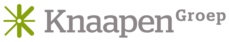 Logo Knaapen
